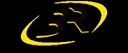3R – Recherches & Réalisations Rémy Logo