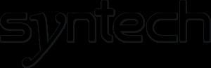 Syntech une machine d'essais universelle 3R
